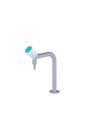 WJH1311B Single Assay Faucet