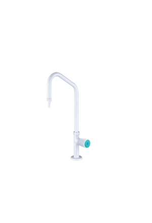 WJH1312 Single Assay Faucet