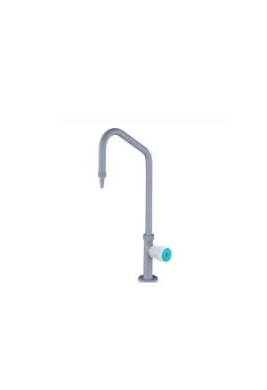 WJH1312B Single Assay Faucet
