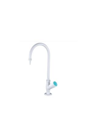 WJH1313 Single Assay Faucet