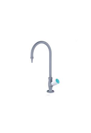 WJH1313B  Single Assay Faucet