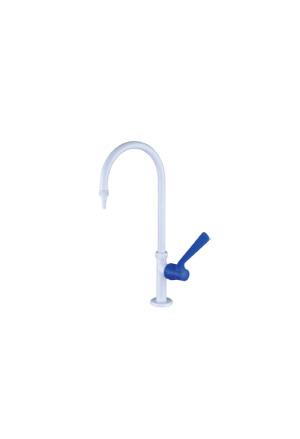 WJH1314A  Single Assay Faucet