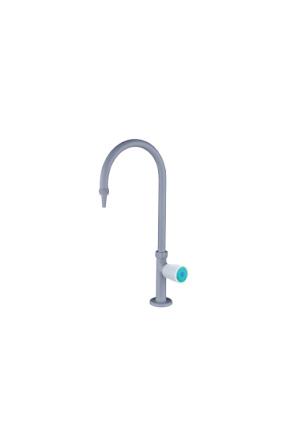 WJH1314B Single Assay Faucet