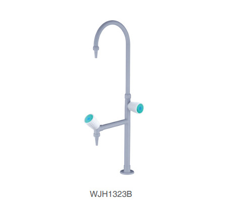 1323B Two Way Assay Faucet