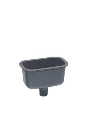 WJH0356B Lab PP Cup Sink