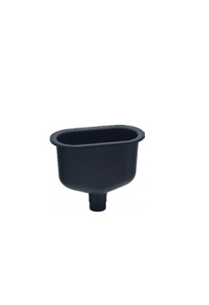 WJH0356C Lab PP Cup Sink