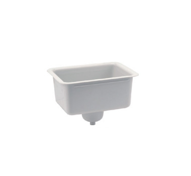 WJH0357 laboratory PP cup sink