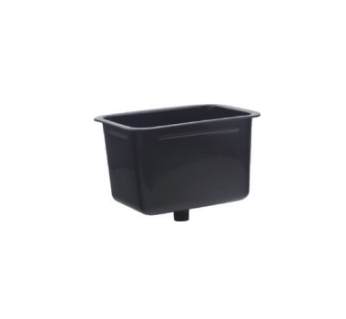 WJH0357A laboratory PP cup sink