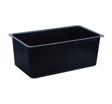 WJH0357C laboratory PP cup sink