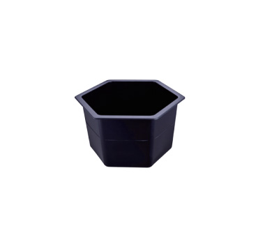 WJH0357G laboratory PP cup sink