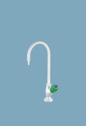 WJH0713 Laboratory Mixing Faucets