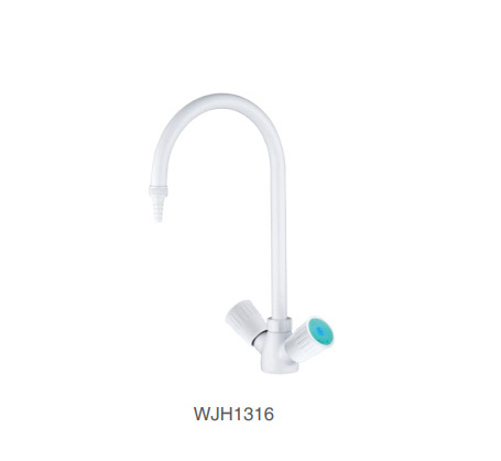WJH1316 Single Cold-hot Assay Faucet
