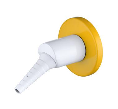 water gas valve-3