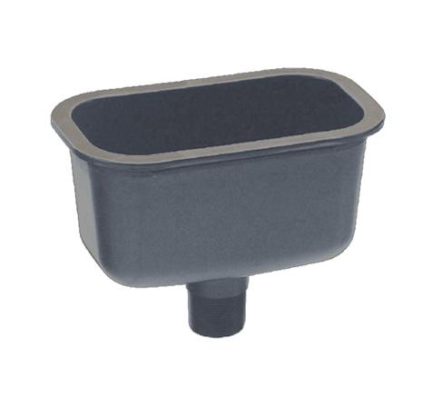 WJH0356B pp sink