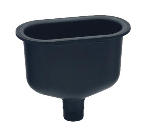 WJH0356C pp sink