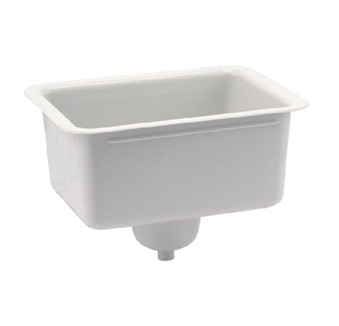 WJH0357 PP Sink